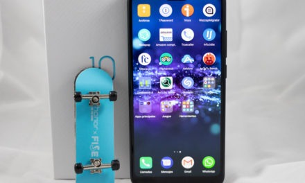 10 trucos útiles para móviles Huawei y Honor