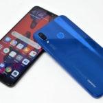5 móviles Huawei de gama media que puedes comprar hoy