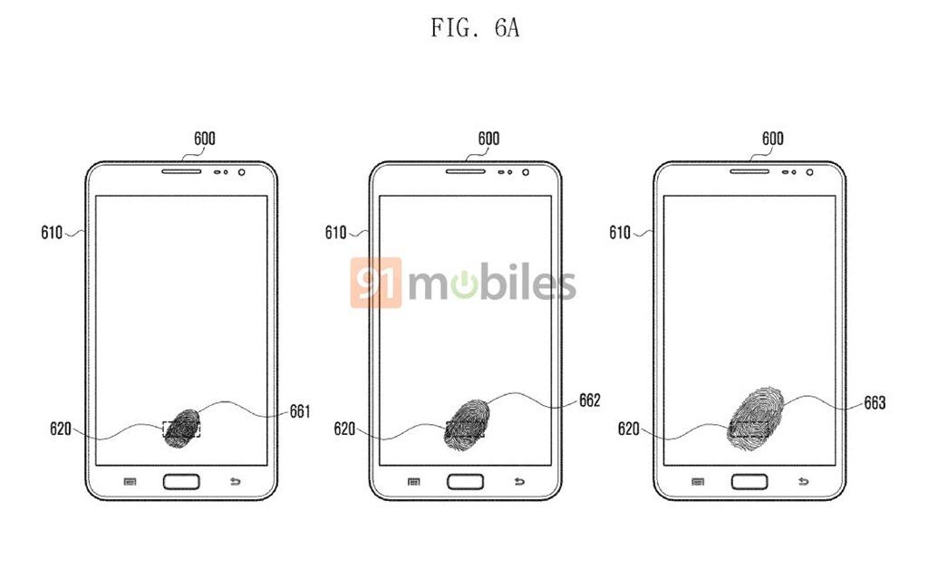 Galaxy_Note_9_patente