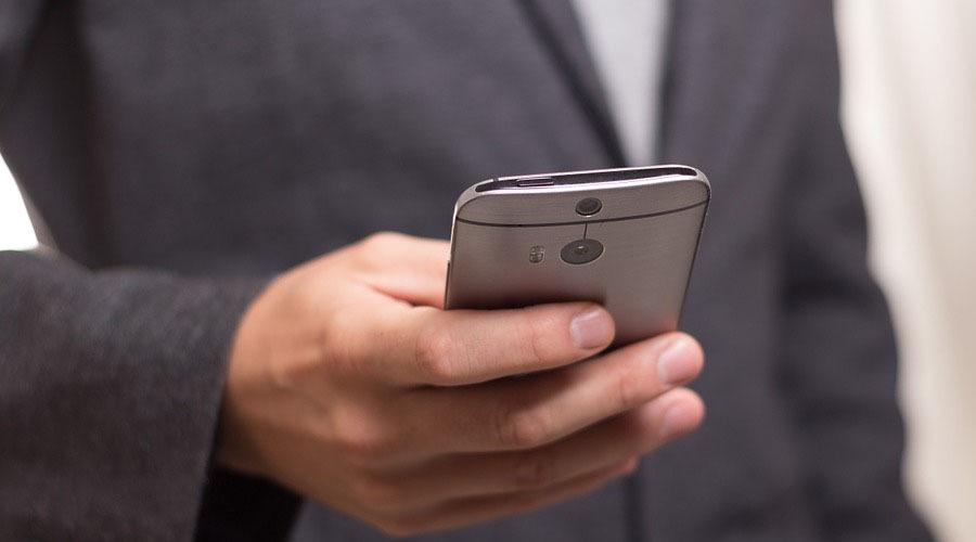 Identifica llamadas de números desconocidos con esta aplicación