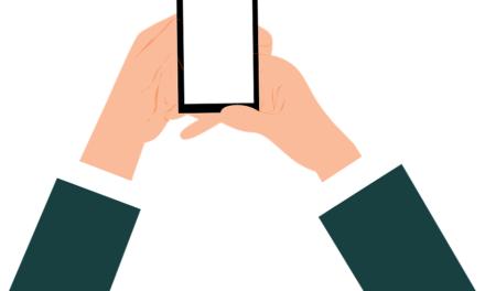 Cómo saber qué modelo de móvil tengo