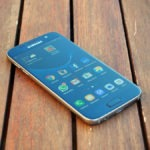 Samsung reanuda la actualización de Android 8 para los Galaxy S7 y S7 edge
