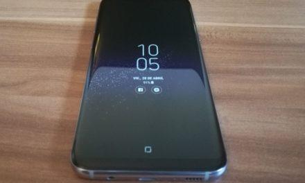 Lista de móviles Samsung que se actualizarán a Android 8