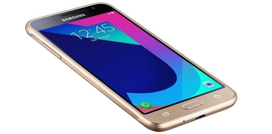 Samsung Galaxy J6, características filtradas