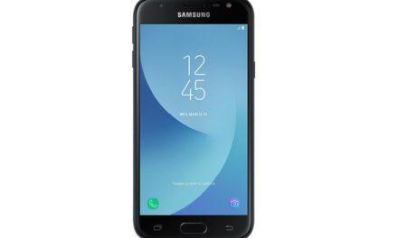 Samsung prepara el lanzamiento de los Galaxy J4 y J6