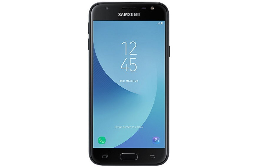 Samsung prepara el lanzamiento de los Galaxy™ J4 y J6