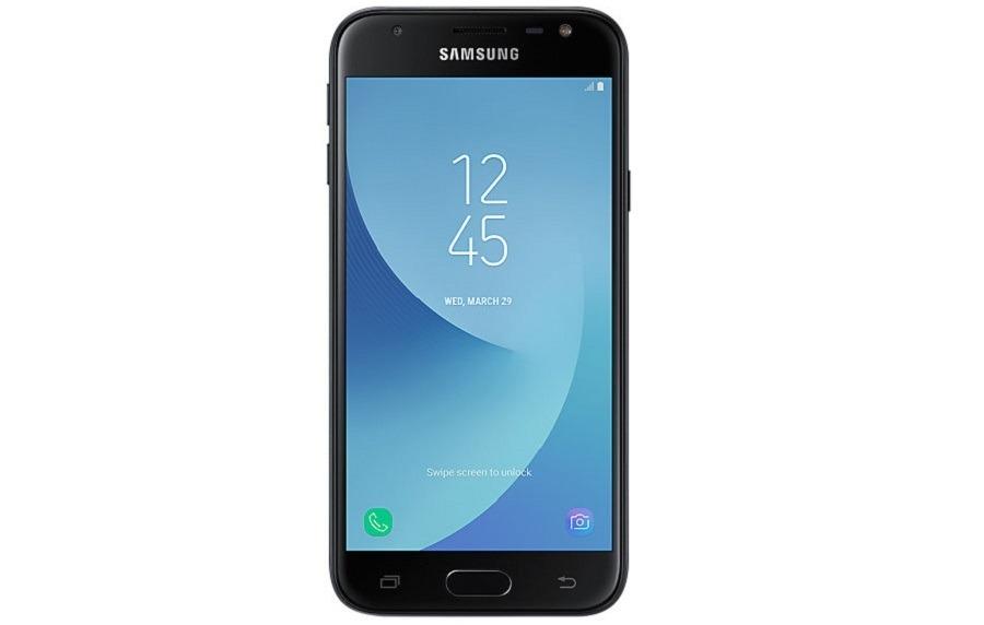 Samsung Galaxy J4 y J6, todas las características filtradas