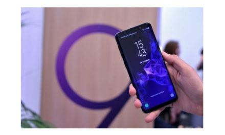 Estos son los detalles del parche de seguridad de junio para los móviles Samsung