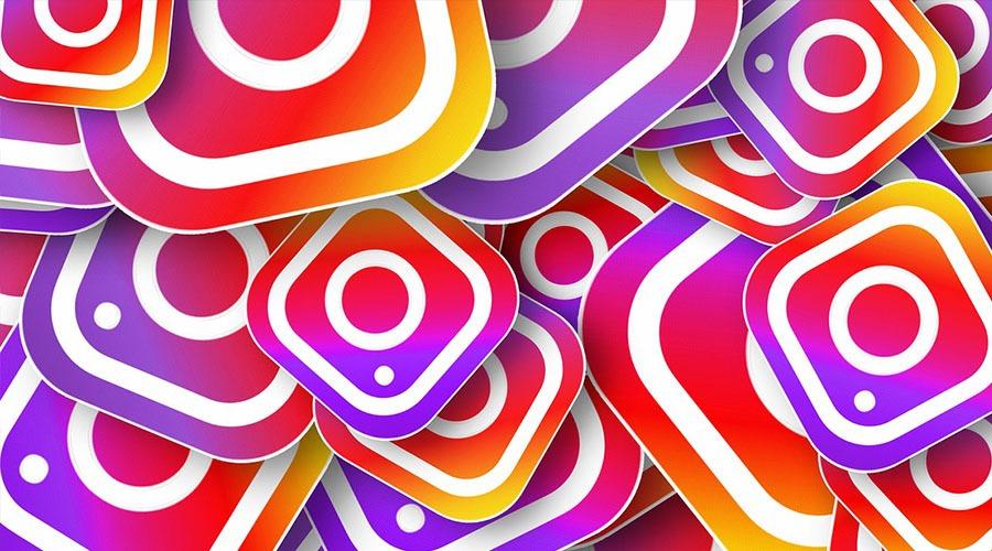 Bloquear las historias de Instagram™ de alguien
