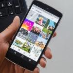 Instagram ya permite silenciar a tus contactos en tu muro