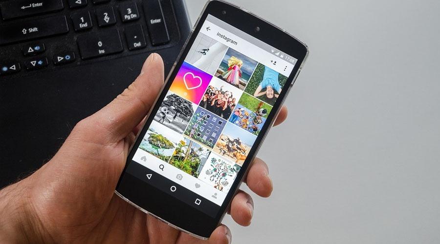 Hackean cientos de cuentas de Instagram: así puedes recuperarla