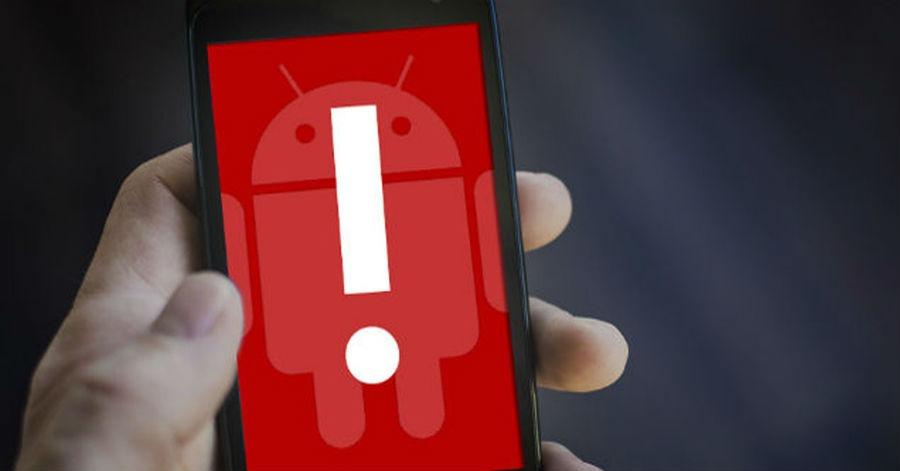 Repasamos los virus más peligrosos para móvil