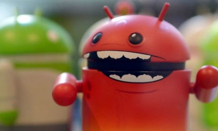 Pueden saber dónde estás si no actualizas tu móvil a Android Pie
