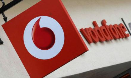 Así es la nueva tarifa Turbo yuser de Vodafone