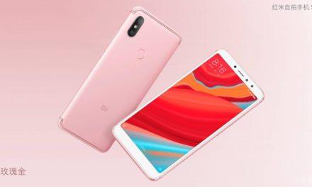 Xiaomi anuncia la fecha de presentación del Xiaomi Mi 8