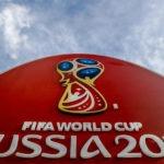 5 apps para seguir el Mundial de Rusia desde el móvil