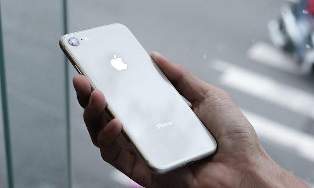 Cómo comprobar la salud y los ciclos de carga de la batería del iPhone y el iPad