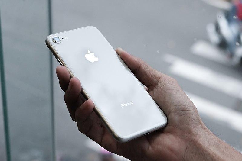iPhone perdido o robado, ¿cómo puedo recuperarlo?
