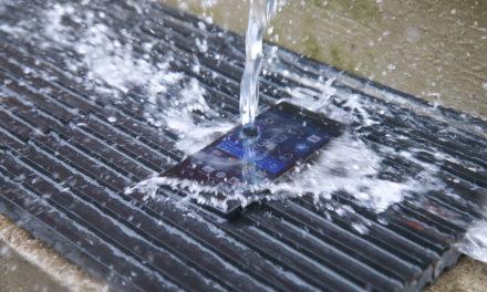 5 seguros de móviles baratos para proteger tu smartphone