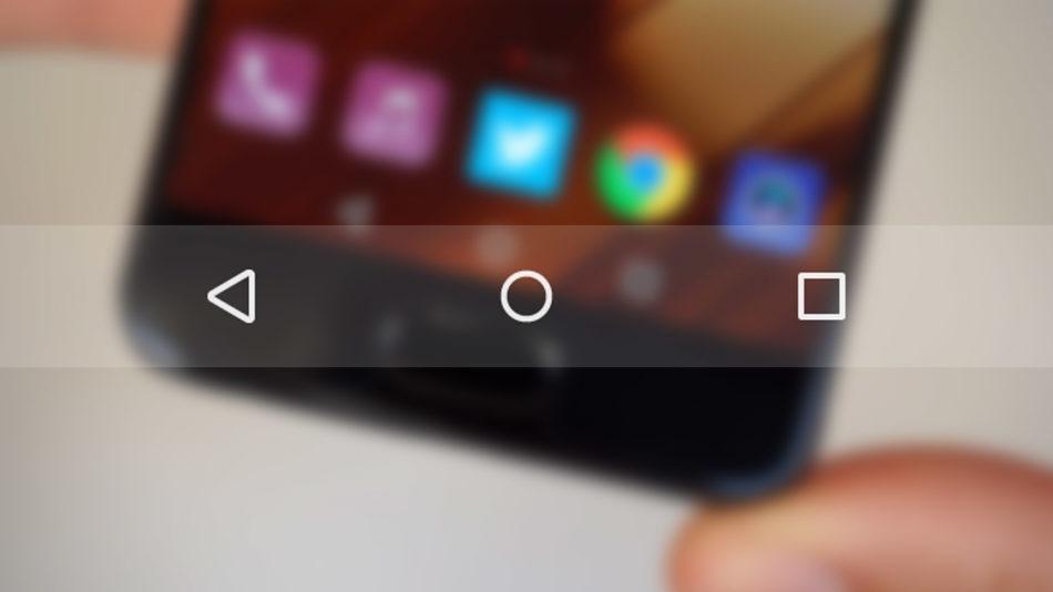 como tener spotify premium gratis android sin root