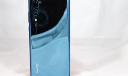 Se filtran las características de la cámara del Huawei P30 Pro al completo