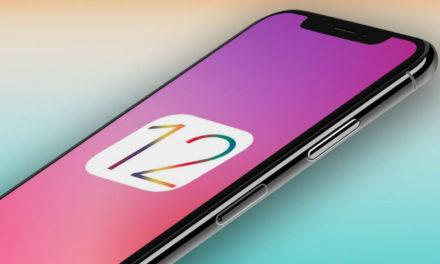 10 características de iOS 12 del iPhone y iPad que merece la pena probar
