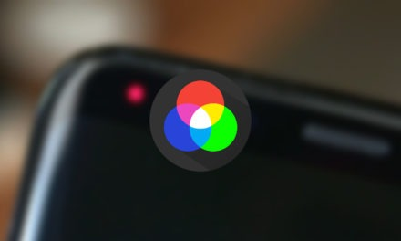 Cómo cambiar el color del LED de notificaciones en Android