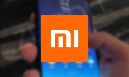 El Xiaomi Mi MIX 3 se filtra en una fotografía sin apenas marcos