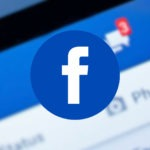 Cómo descargar videos de Facebook en Android