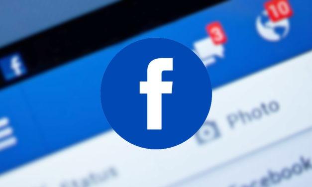 Cómo usar Facebook Messenger sin instalar la aplicación en Android
