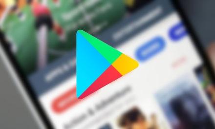 Google Play no funciona, ¿qué puedo hacer para solucionarlo?
