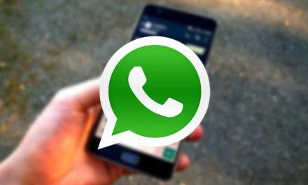 WhatsApp ya negocia traer el pago entre amigos y tiendas a España