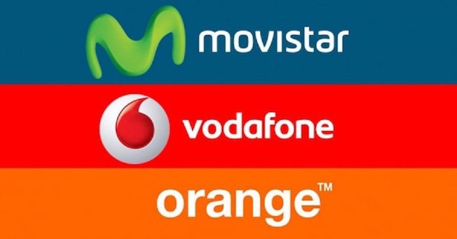 movistar_orange_vodafone