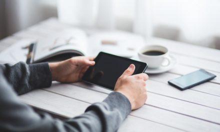 5 servicios para ampliar la memoria de tu móvil