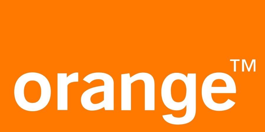 Orange sube los datos de sus tarifas GO TOP, GO UP y GO ON por el mismo precio