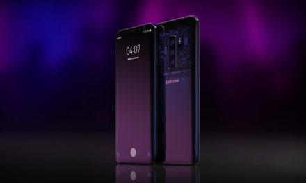 El procesador del Samsung Galaxy S10 superará los 3 GHz de frecuencia
