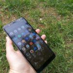 El próximo móvil barato de Samsung será el Samsung Galaxy A4