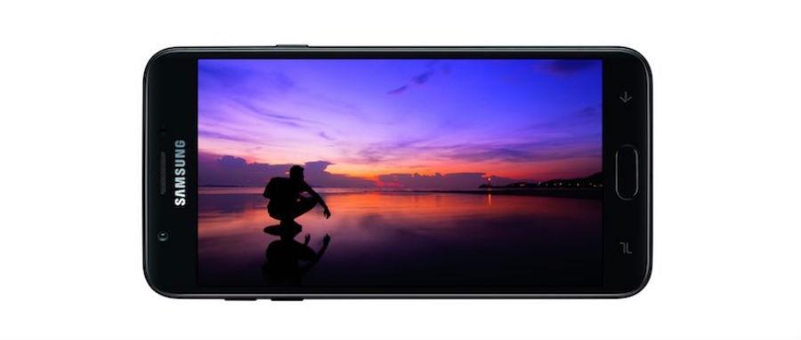 Samsung Galaxy J7 2018, vuelve uno de los móviles más vendidos de la gama media