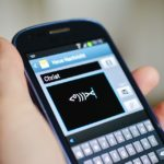 Cómo desactivar los SMS premium y evitar sorpresas en la factura