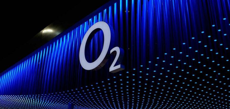 Estas son las tarifas de O2, el operador de Telefónica con fibra y móvil