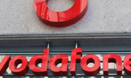 Vodafone regala Music y Video Pass durante el verano