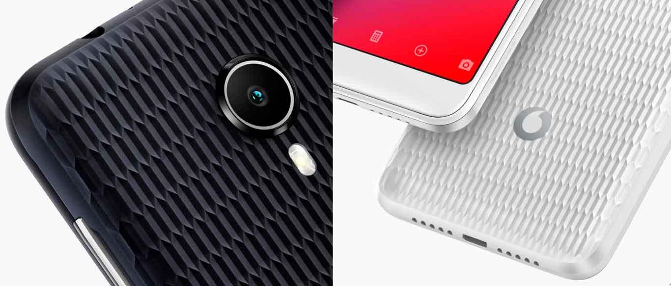 Vodafone-Smart_n9_Lite