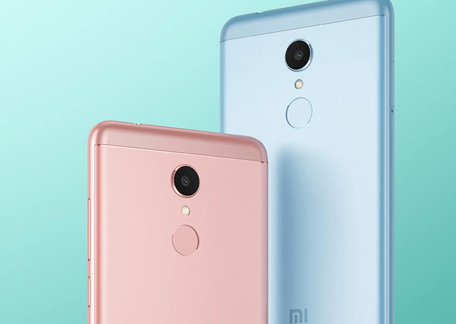 Los mejores móviles chinos de batalla de Xiaomi, Meizu o Elephone