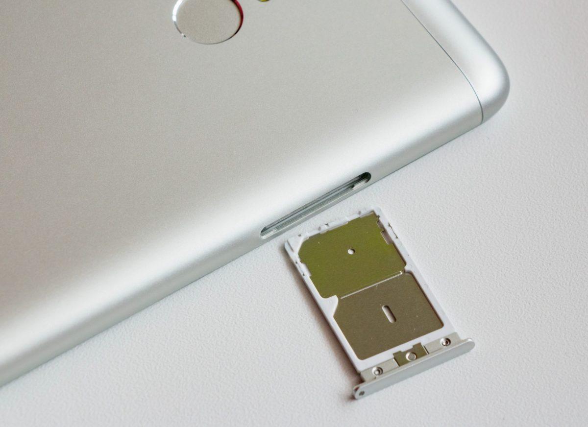 f9118f846ad54 5 tarifas de móvil interesantes por debajo de los 20 euros