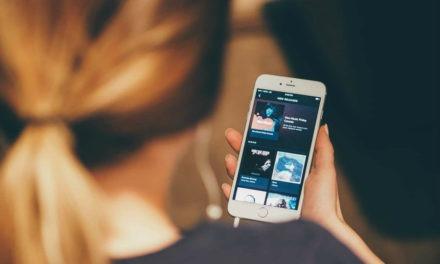 YouTube Music, Spotify, Apple Music y Tidal, precios y características
