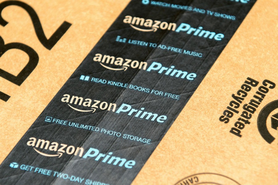 5 móviles en oferta por el Amazon Prime Day