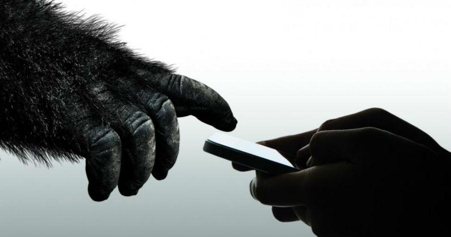 Corning Gorilla Glass 6, así es el cristal resistente que llevará tu móvil nuevo
