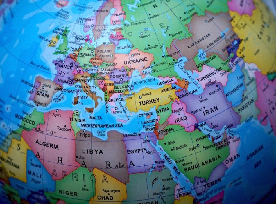 Precios y planes para llamar al extranjero desde España