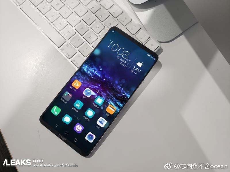 Honor_Note_10_01