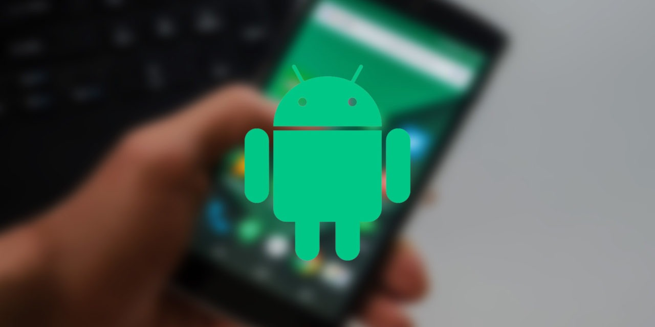 ¿Cuales son las diferencias entre Android Stock, Android One y Android Go?